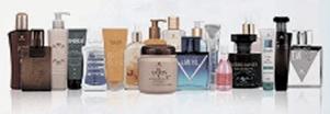 la-mejor-empresa-multinivel Productos Hinode ejecutivo TOP
