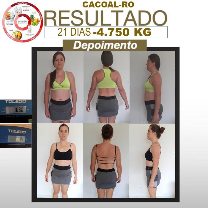La mejor empresa multinivel Testimonio Esposa Leandro